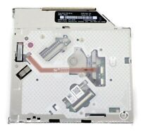 "Apple 13"" A1278 15"" A1286 A MacBook Pro DVD Optical Drive 678-0619  GS41N"