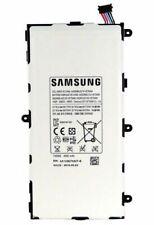 Original SAMSUNG T4000E Akku für GALAXY TAB 3 7.0 SM-T210 T211 P3200  Battery
