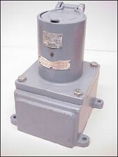 Russellstoll RA4264BC Receptacle, 60amp 250 VAC, 30amp 480 VAC, 3 Pole 4 Wire