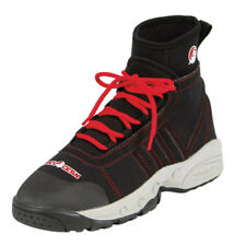 Chaussures Neoprene Boots Black Devocean - 44 - jetski / PWC / Sports nautiques