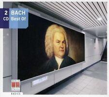 CD de musique classique bestie sur album