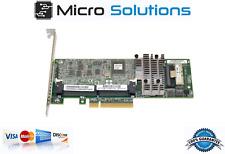 HP P430 SAS Smart Array Controller 698529-B21 729635-001 High Profile