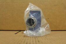 Inficon BAG110-SP ION Gauge