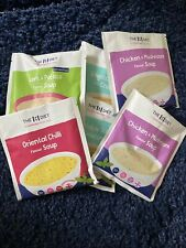cwp 1:1 diet Mixed Soups X 6