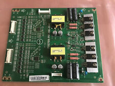 "VIZIO 43"" M43-C1 LNTVEW24SXAB6 LED Converter Driver Board Unit 715G7159 P01 @002"