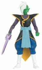 Bandai Dragon Ball Super Dragon Stars Zamasu Action Figure BAF Fusion Zamasu '17