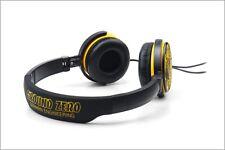 Ground Zero GZHP 40-OE - Over-Ear Kopfhörer 40mm Lautsprecher GZ BASS