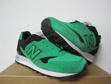 new balance 577 sizing golf