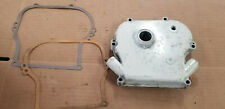 NOS Briggs and Stratton 5HP Side Cover with Gaskets  Part # 494044