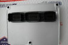REMAN 2006 FORD ECONOLINE POWERSTROKE 6.0L 6C2A-12A650-YA  DIESEL E350 COMPUTER