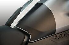 Für BMW R1200GS LC 2013- Tank Knieschutz Folie / tank knee protector foil