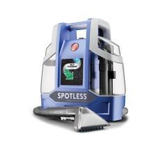 Hoover Spotless Portable Carpet & Upholstery Cleaner FH11200