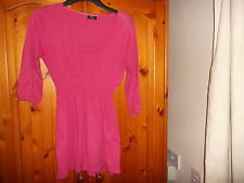 Women's Thin Knit Scoop Neck None Cotton Jumpers & Cardigans