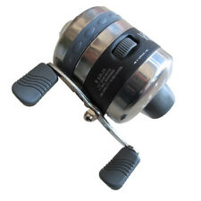 Fishing Reels for Slingshot Shooting Fish Use Dart Closed Fishing Wheel