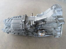 6 GANG V6 2.5 TDI Getriebe GHA VW Passat 3BG AUDI A4 A6 75Tkm MIT GEWÄHRLEISTUNG