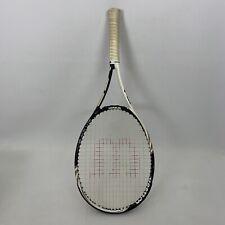Wilson 3LX Blade Lite Tennis Racquet Racket