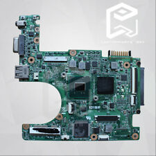SCHEDA MADRE MOTHERBOARD per Asus EEE PC 1015PD - 1015PEM - 1015P REV. 1.3G