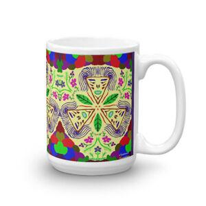 TrippY Mug (Hattrick Novelties)
