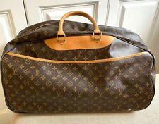 100% Authentic Louis Vuitton EOLE 60