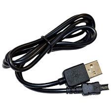 HQRP USB Converter Cable for NIKON EH-67 COOLPIX L100 L110 L120 L310 L340 Camera