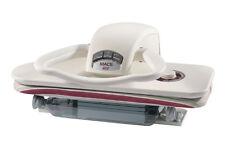 Domena MAC5 SP4400 Steam Generator Ironing Press FREE GIFTS WORTH £80.98