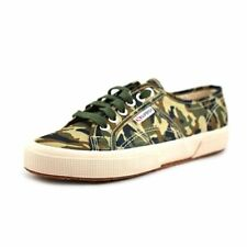 df099d08f9ba Superga Shoes for Women for sale