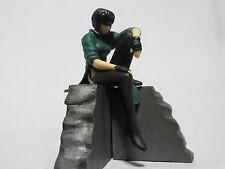 GHOST IN THE SHELL Prize Figure Motoko Kusanagi