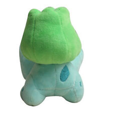 Rare Pokemon Collectible Plush Character Soft Toy Stuffed Doll Teddy XMAS Gift