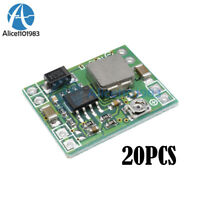 20PCS DC-DC Converter Adjustable Step down Power Supply MP1584 replace LM2596s