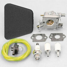 CARBURATORE Diaframma /& Gasket Kit 244 McCulloch Cabrio 243 6-004 246 249