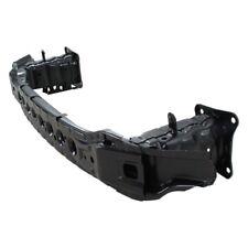 For Ford Focus 2013-2018 K-Metal 2117431 Front Bumper Reinforcement