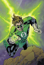Green Lantern the Silver Age TP: Volume 1 by Various 9781401263485