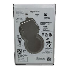 """Seagate SSHD 1TB 5400rpm SATA 7mm 2.5"""" Laptop Internal Hard Drive - ST1000LX015"""