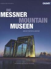 Deutsche Sachbücher über Architektur im Funktionalismus-Stil