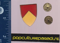36th FIELD ARTILLERY Army Pin DI DUI Badge Crest