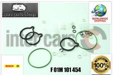 BOSCH diesel fuel pump repair kit/seals kit F 01M 101 454 F01M101454 F01M100275