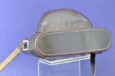 Leica Tasche für M3 mit Brillenobjektiv Summaron Summicron / Special Case Bag