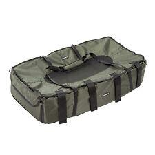 Chub X-Tra Protection Cradle XL 1404667 *NEW2017* Abhakmatte Unhookingmat Matte