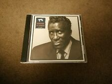 Screaming Jay Hawkins - At Last - CD (1997) Blues