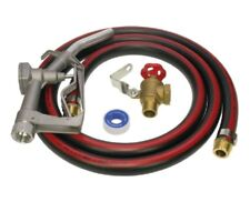 3 Metre Hose Gravity Feed Kit for Use With Diesel Above Ground Tanks