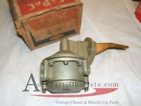 1960- 63 Ford Truck fuel pump 262v8 NEW #4986