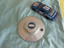 "FORD Wheels Custom Wheel Center Cap # N/A.. 7"" Inches On Backside"