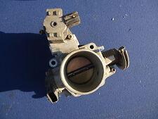 Drosselklappe Mazda 626 GF/GW (FSD7) B.J.97-02