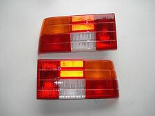 1 Paar Rückleuchten kpl. orig. SWF für Opel Ascona C, neu!!!