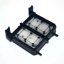 DX5 Epson Waste Ink Pad Mat For Epson R1800 R1900 R2000 R2400 Printer Head Cap