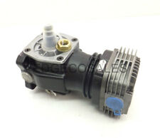 """New Holland """"T7000 Series"""" Tractor Trailer Brake Air Compressor - 87302804"""