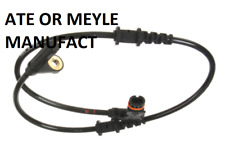 203 540 04 17, ABS Speed Sensor MERCEDES LOCATION IN USA