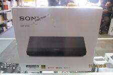 SONY ULTRA HD BLU-RAY /DVD PLAYER UBP-X700 NEW FACTORY SEALED