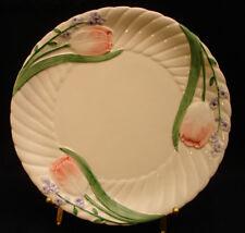 """Tulip / Mary Ann Baker by Otagiri Salad Plate 8 1/8"""""""
