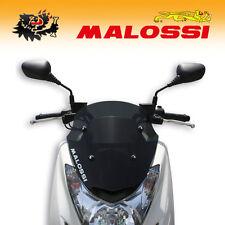 Parabrisas Malossi Sport pantalla Yamaha Majesty S 125 es decir 4T LC